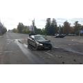 Mercedes-Benz CLK-класс